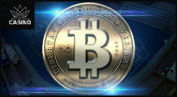 How Should Bettors Maximize the Soaring Bitcoin Price?