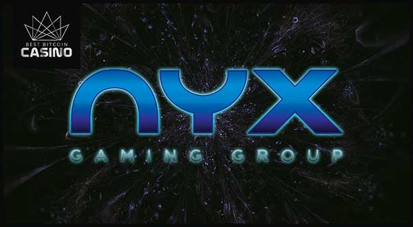 NYX Gaming OGS Features New Authentic Roulette