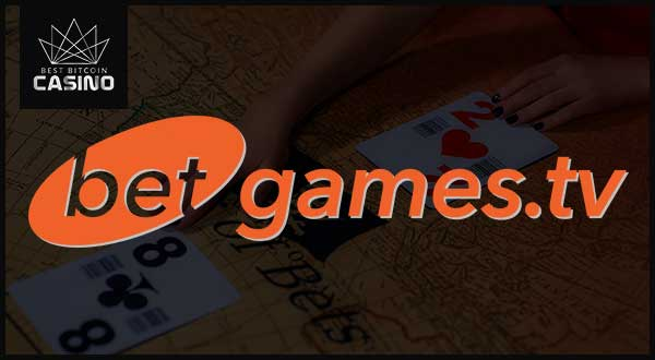 How Live Games from Betgames Change the Game