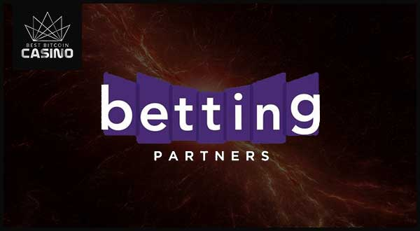 Betting Partners' Bodog & Ignition Casino Pays $550K Win