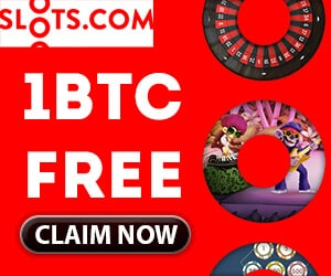 Slot.com – No Deposit Bonus – USA