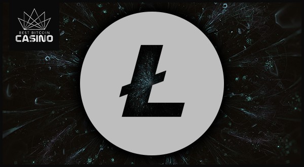 Which Online Casinos Accept Litecoin Bets?