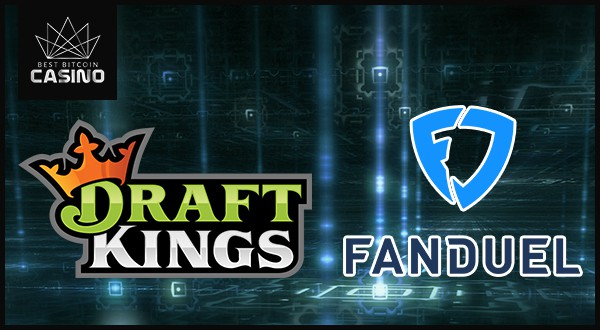 DFS Merger Faces Challenges with FTC & Revenue Lost