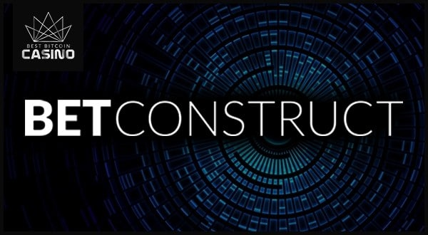 BetConstruct Now Offers Booming Games' High-Quality Games