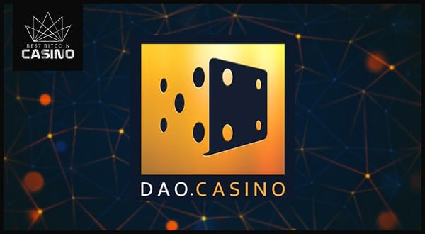 DAO.Casino Token Sale Campaign Begins on June 29