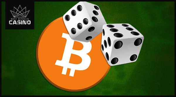 Where Can Online Bettors Play Dice with Ether?