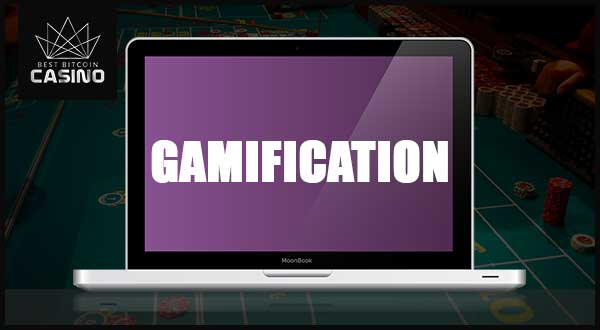 How Gamification Transforms Online Gambling