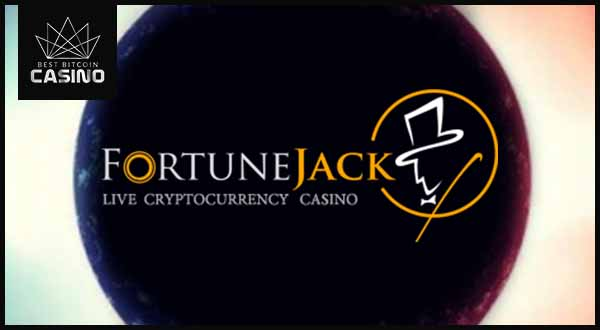 New FortuneJack Bonuses Open to All Casino Members