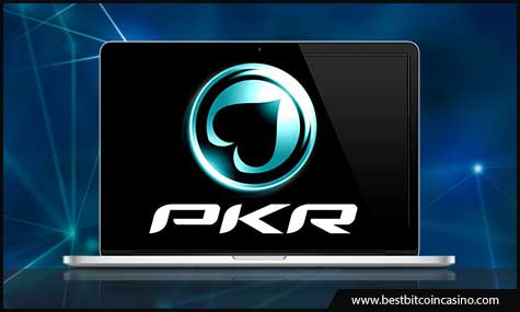 PKR stopped operations back in May
