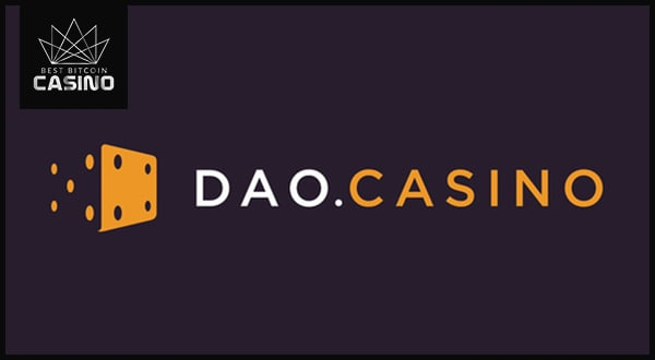 DAO.Casino Token Sale Campaign Reaches $13M