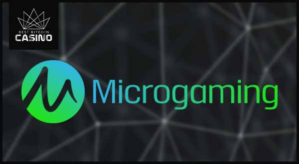Bitcoin Casinos to Add 3 New Microgaming Games