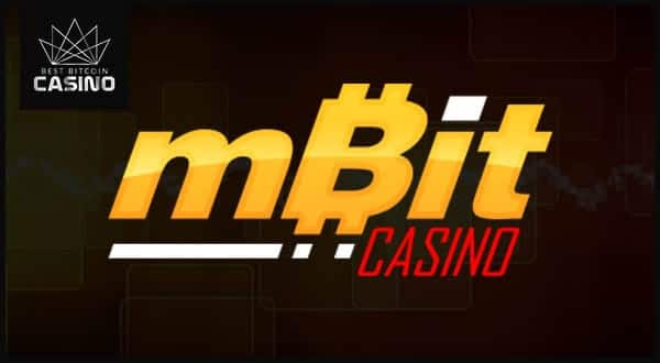 mBit Casino Offers Over $50K in Tournament Prizes
