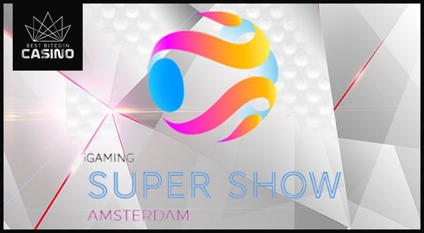 iGaming Super Show 2017: Bigger Event for Industry Players