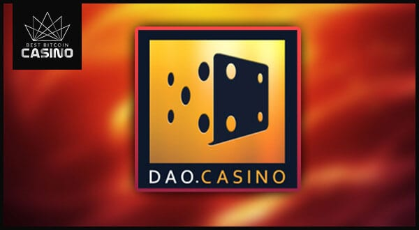 Cryptopay & Starbase Enter DAO.Casino Partnership Deal
