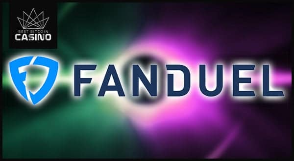 FanDuel in Search of Funds After Blocked DraftKings Merger