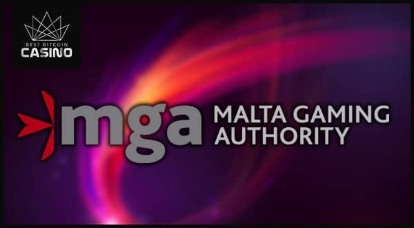 MGA Requires Licensees to Comply with AML/CFT Standards