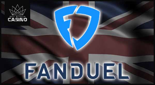 FanDuel Exits UK to Boost Presence in US DFS Market