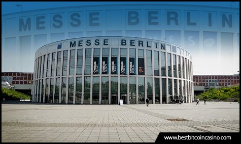 Berlin Affiliate Conference holds three-day event at Messi Berlin