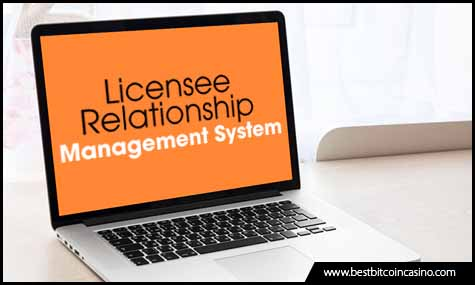 MGA releases new Licensee Relationship Management System