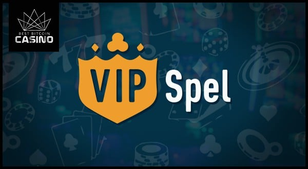 EvoTech Acquires VIPSpel to Expand Market Reach