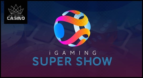 iGaming Super Show 2017 Records Highest Attendance