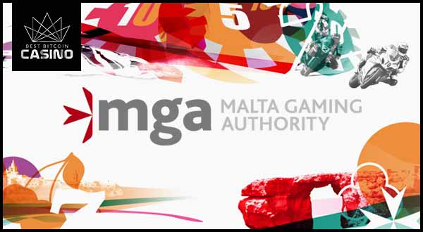New MGA System Enables for Easier License Application