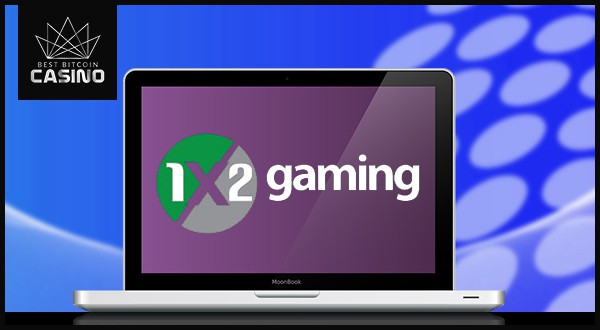 1x2 Gaming Adds 3 New Keno Games to Portfolio