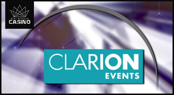 Clarion Events Acquires Affiliate Summit Corporation