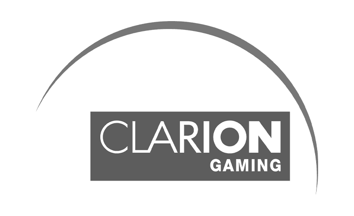 Clarion Gaming