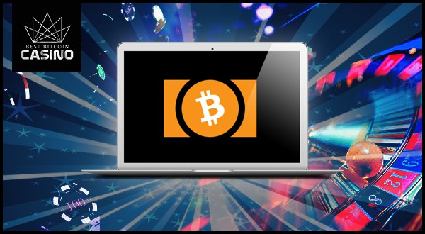 Where Can Bettors Play Online Using Bitcoin Cash?