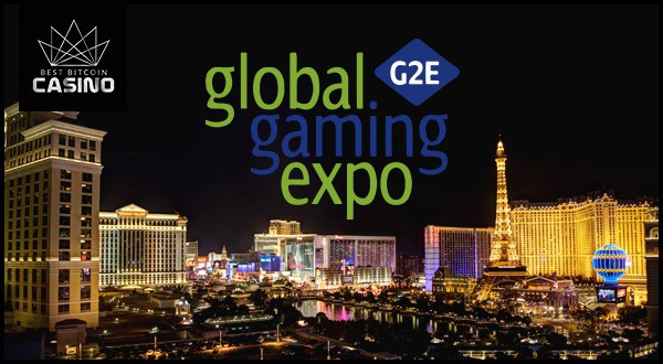 What to Know Before Going to Global Gaming Expo 2017