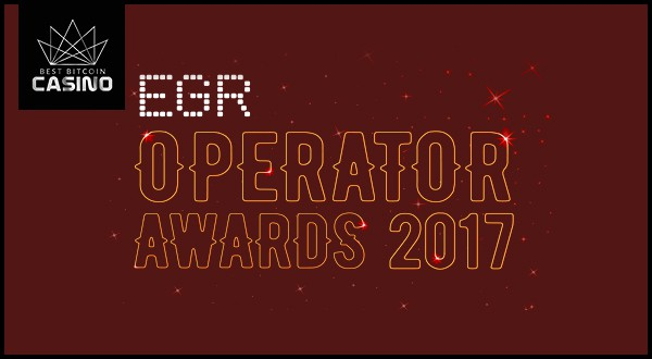 EGR Releases Nominees for Game of the Year Award 2017