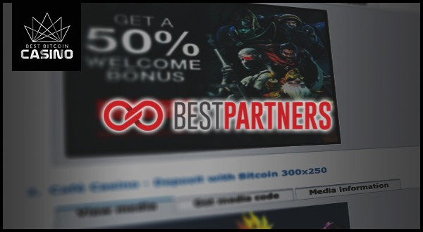 Best Partners: Bigger & Better Roster for Affiliates