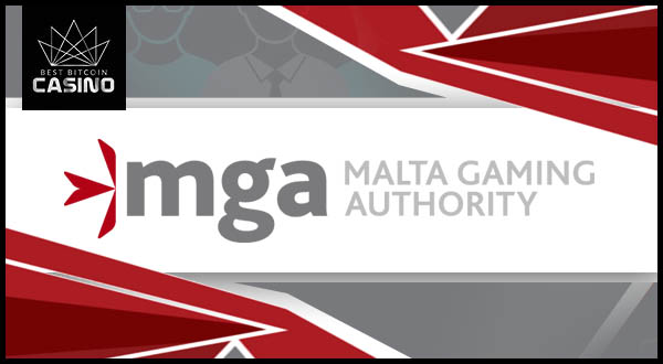 5 MGA-Licensed Casinos Bitcoin Players Should Check Out