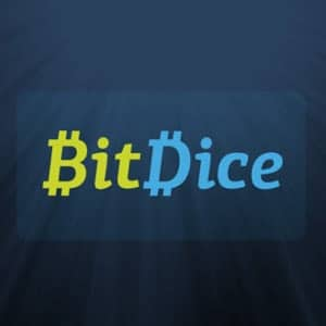 BitDice Casino Affiliate