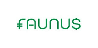 Faunus Payments Ltd.