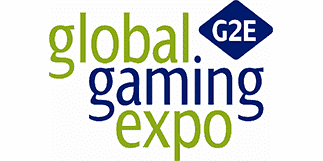 Global Gaming Expo Las Vegas