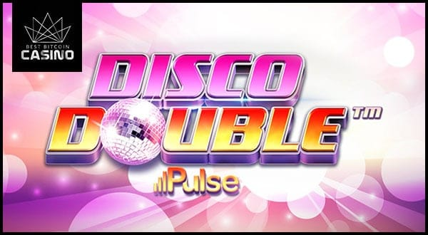5 Features to Like about iSoftBet's Disco Double Slots