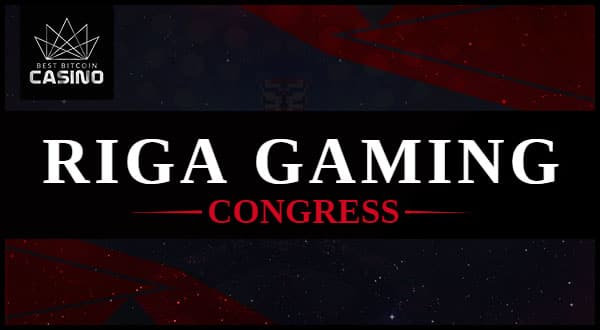 Riga Gaming Congress: Who are the Demo Zone Participants?