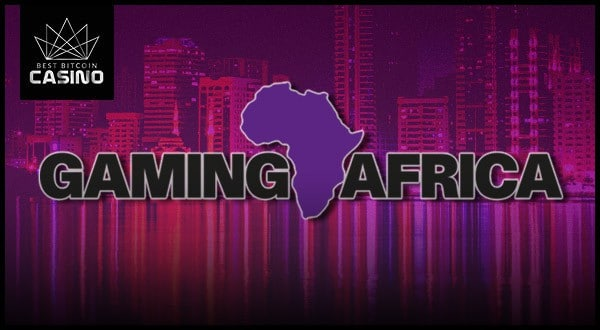 Gaming Africa 2017: 5 Interesting Talks Never to Miss