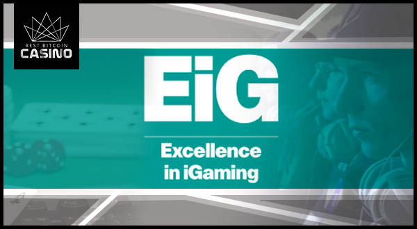 Excellence in iGaming 2017: Which Exhibitors to Look For