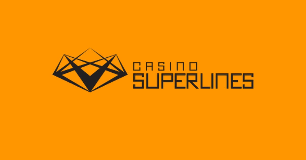Casino Superlines OG