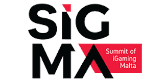 Summit of iGaming Malta