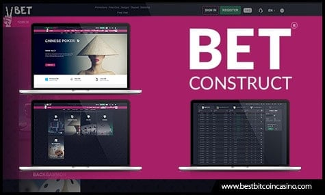More casino software providers now push for skill-based games. One of these is BetConstruct. But are these games necessary in today's iGaming market?