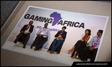 Clarion Gaming announces ICE Africa 2018 after successful Gaming Africa