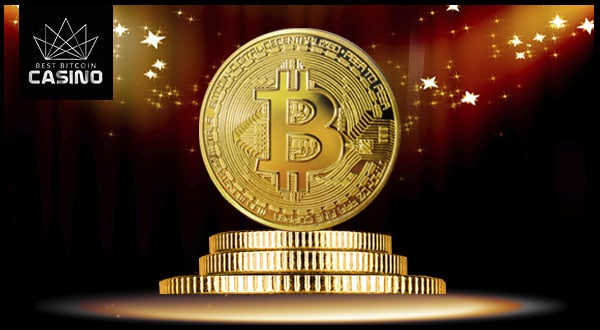 Bitcoin May Reach $7,000 Price Level Before Year Ends
