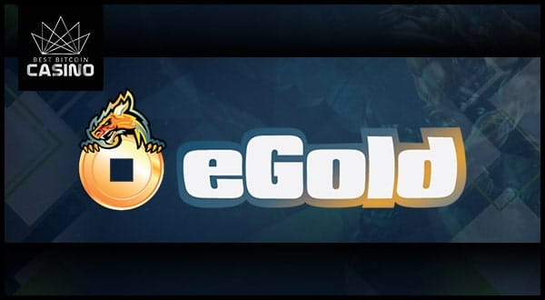 UltraPlay To Improve Esports Betting With eGold Token Sale