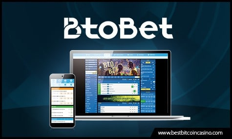 BtoBet Strengthens Lead in African and Latin American Markets