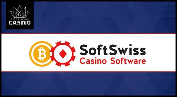 SoftSwiss Secures White Label Solutions License