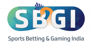 Sports Betting and Gaming India